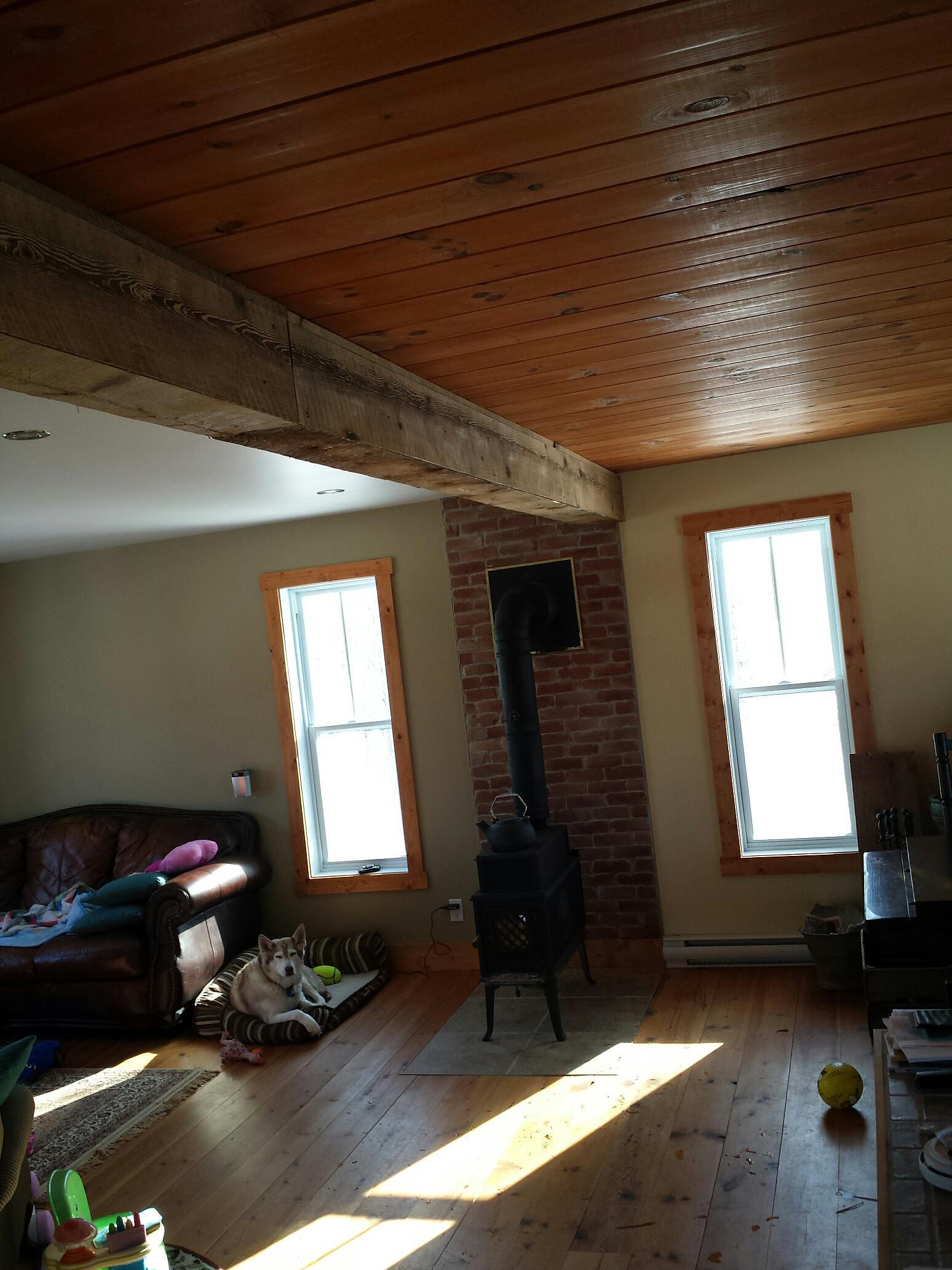 rustik bois de grange et ancien mobiliers et d corations. Black Bedroom Furniture Sets. Home Design Ideas