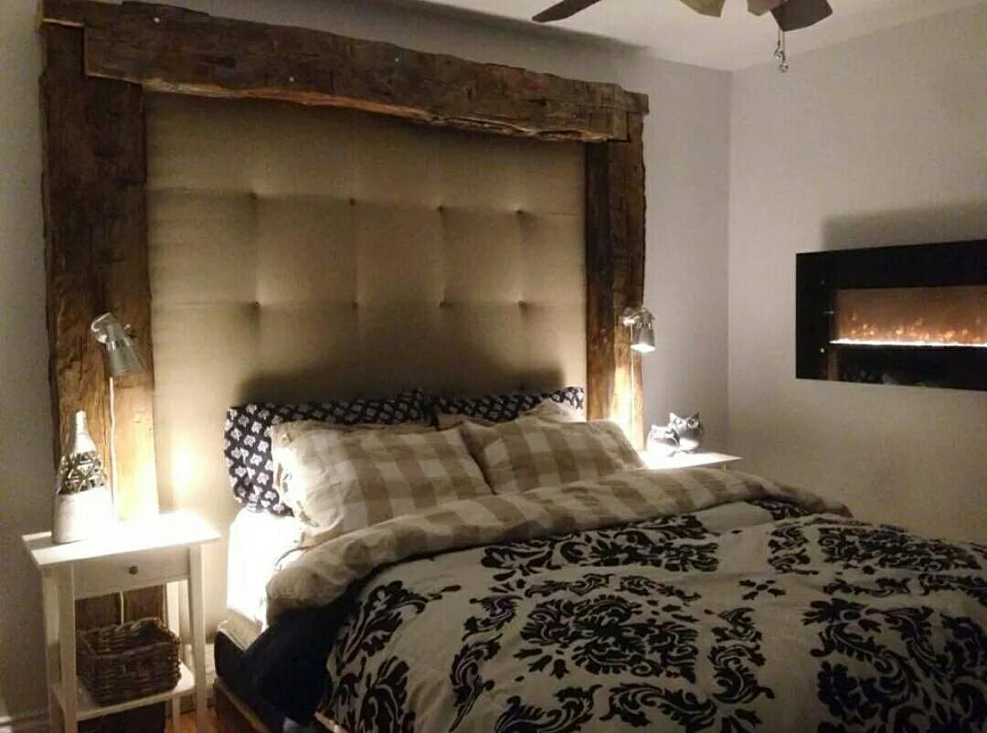 rustik bois de grange qualit et service a toute preuve. Black Bedroom Furniture Sets. Home Design Ideas