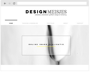 Design Neisjes