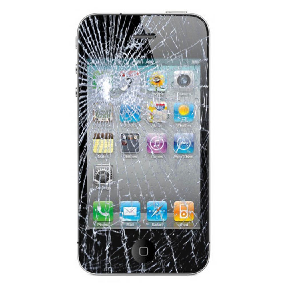 Electronic Android Phone Screen Repair iplayntalk iphone repair san francisco