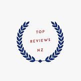 Top reviews logo.jpeg