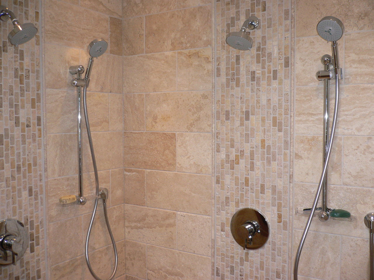 Remodeling Company Chicago Suburbs Tile Work
