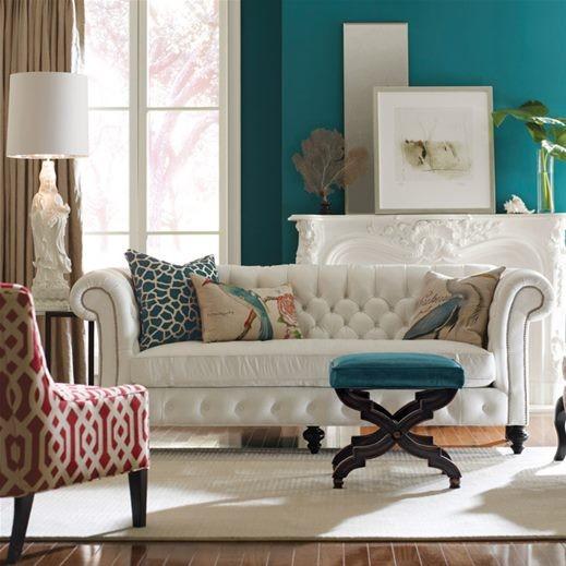 60 30 10 decorating and design rule cosy chic interior design