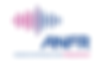 Demande de licence de station VHF / MMSI