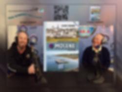 Petite Histoire de Molène Olivier et Claude CONSORTI