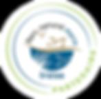 Partenariat OLM Permis Bateau et le Parc Marin de la Mer d'Iroise