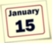 January-15_edited_edited.png