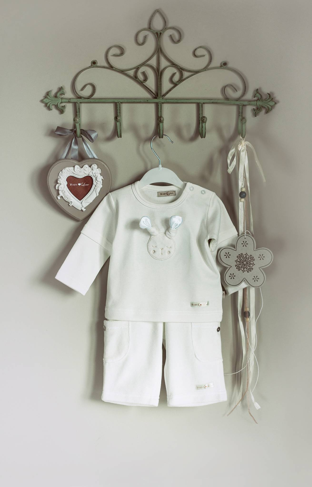 Детская Одежда Оптом Зайцев