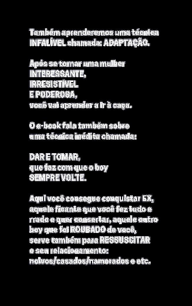 Casamento_Suspense_eBook_Capa-15-removebg.png