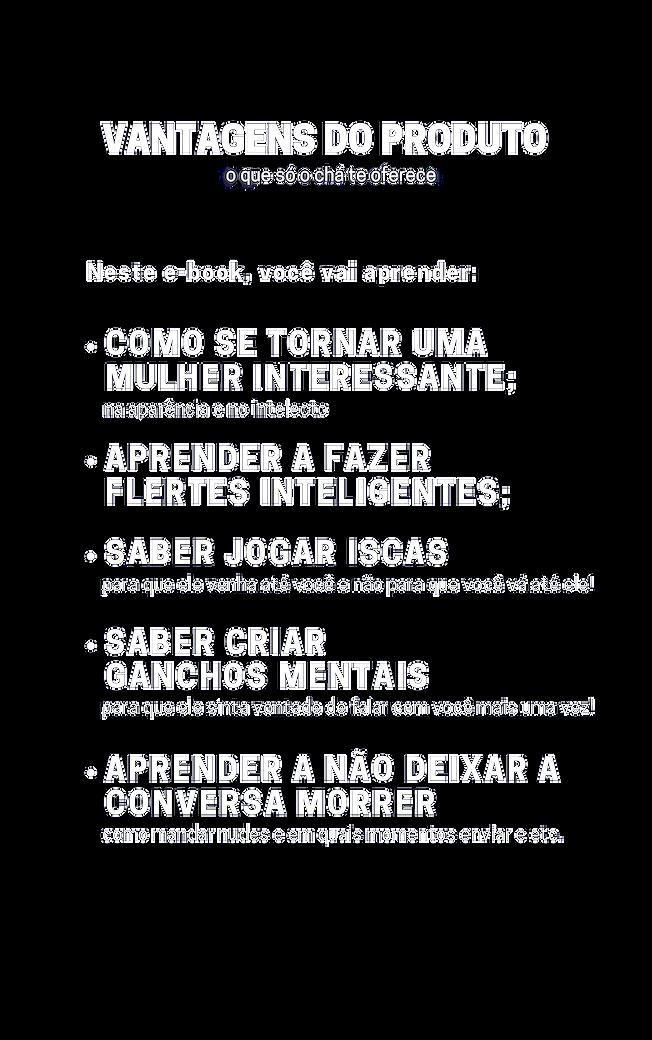 Casamento_Suspense_eBook_Capa-8-removebg.png