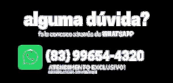Concha_de_Vieira_Fotógrafo_Portfólio_Site-6-removebg.png