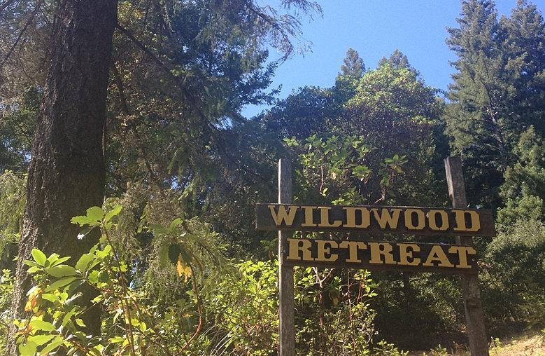 Welcome to Wildwood!