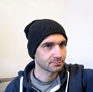 Elektro Olaf Müller creative minds