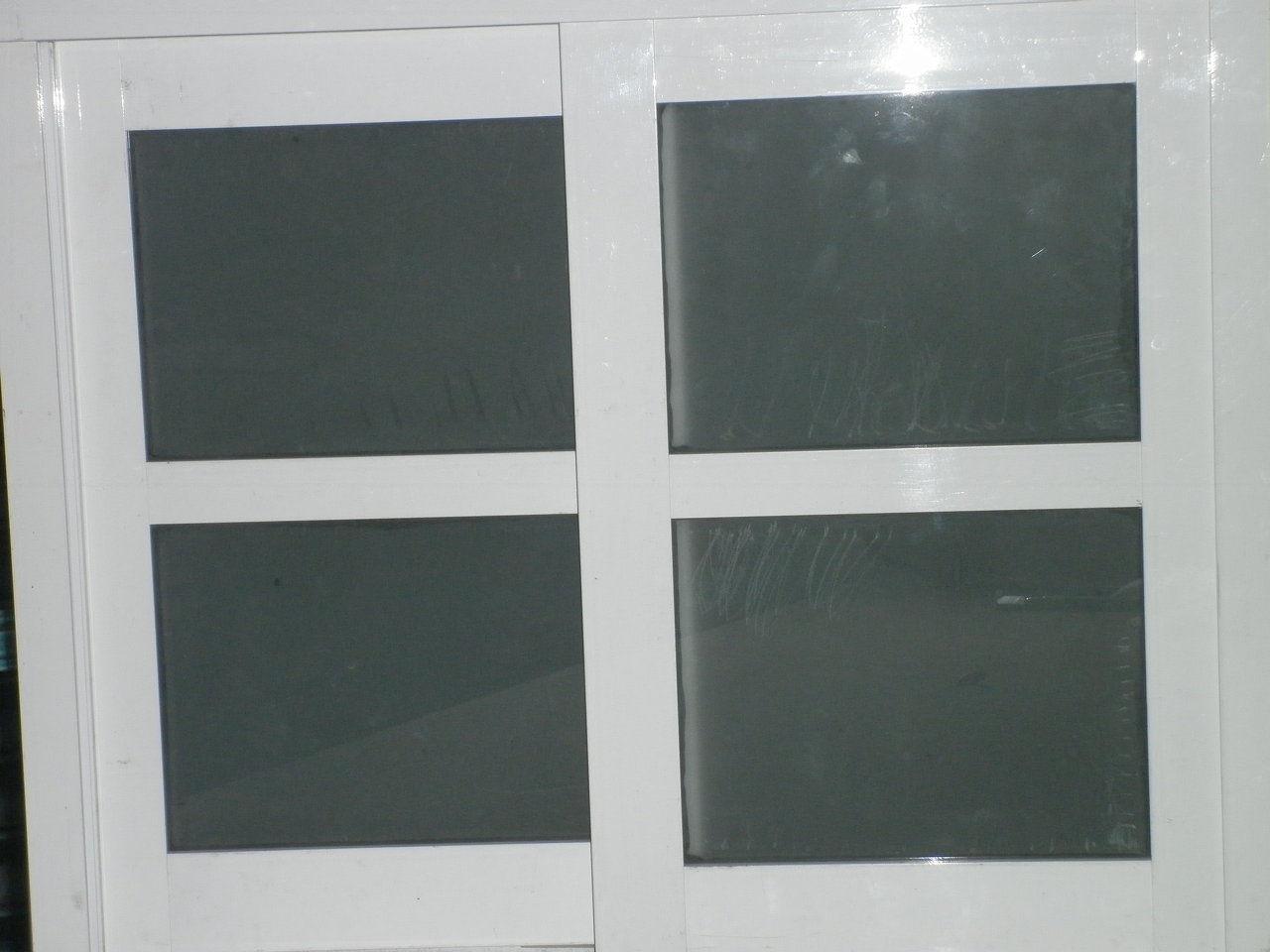 Muebles Para Baño Nezahualcoyotl:Wixcom Taller de vidrio y aluminio created by baldomero_vidrio based