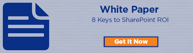 white paper business term Get the definition of a whitepaper in the context of business and marketing, and answers to frequently asked questions about whitepapers.