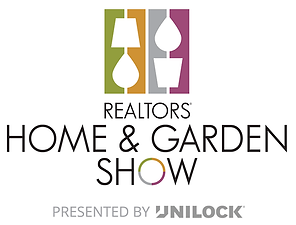 The People Have Spoken And Aquatica Takes 1st Place At The 2017 Relatoru0027s  Home U0026 Garden Show At The Wisconsin State Fair Grounds. Every Year, Show  Attendees ...