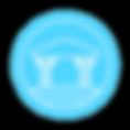 ZBTHousing-logo_sqaure.png