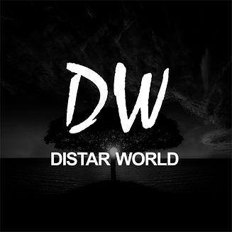 Distar%20W%202_edited.jpg
