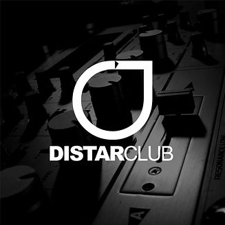 Distar%2520club%2520web_edited_edited.jpg