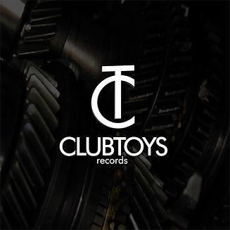 clubtoys web.jpg