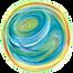 evolvia-icon.png