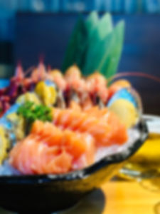 asian-food-close-up-cuisine-2871756.jpg