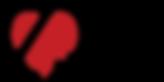 ZLove Designs Logo.png