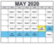 May-2020-Calendar.jpg