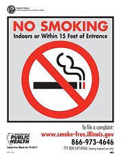 Smoke-FreeSign-page-001.jpg