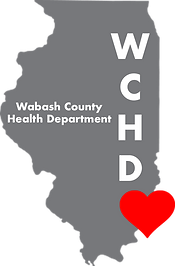 wchd logo transparent background (1).png