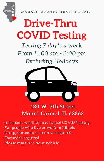 Drive-Thru Testing 08-11-21.png