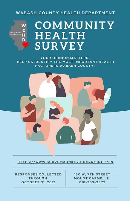 Community Health Survey.png