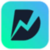 dunzo-logo.png.png