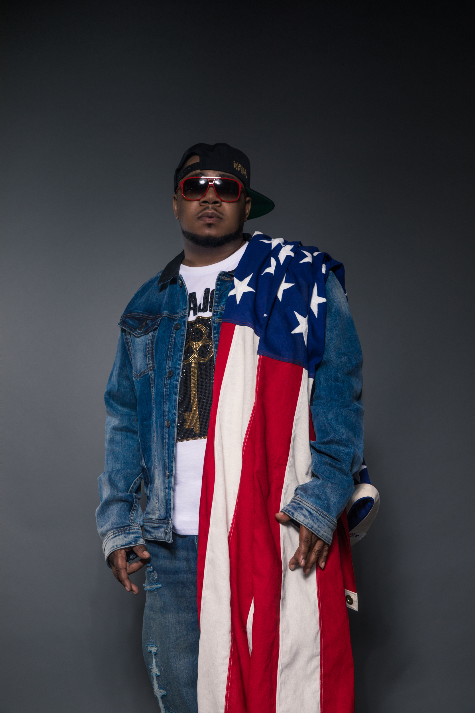Twista New Music New Label And Positive Outlook Global Mixx