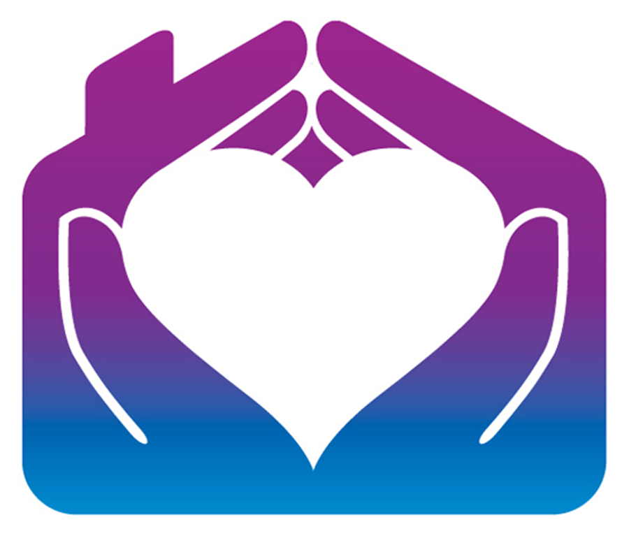 Peace >> PeaceWorks, Inc.