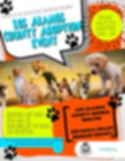 Animal Rescue Flyer.jpg