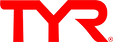 logo-tyr.png
