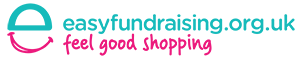 easyfundraising-logo_300.png