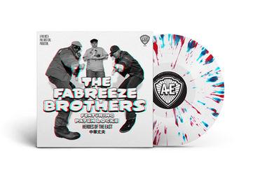 fabreeze_brothers_heroes_front.jpg