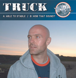Truck_7_front.jpg