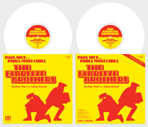 fabreeze_brothers_no_other_than_white_vinyl.jpg