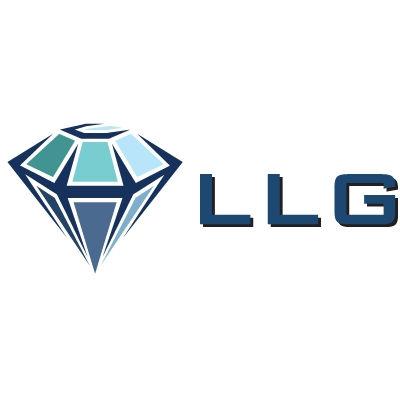 Llg Soil Consultants Ltd Wix Com