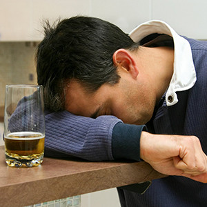 Кодирование от алкоголизма астана кузнецов