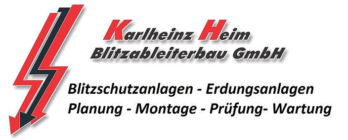 logo 4(0).jpg