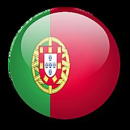portugal esc