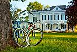 Riverside Inn BnB