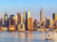 Web Design Internship - New York.jpg