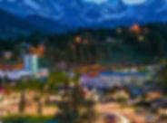 estes-park-downtown-dusk_75af6600-f0ae-5