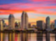 Culinary Internship - San Diego.png