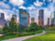 Hospitality Internship - Houston.jpg